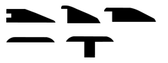 parquet-pletina-seccion