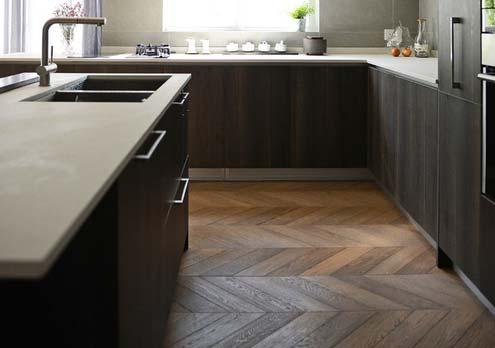 Chevron-Wood-Floors