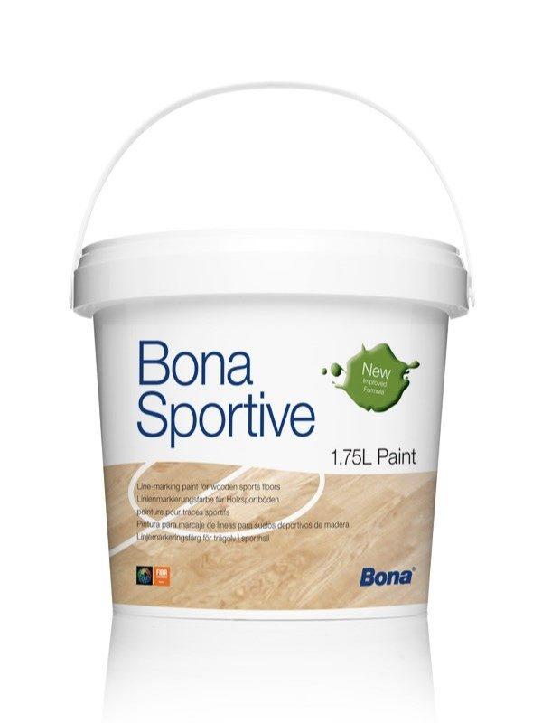 Bona-175-sportive_paint