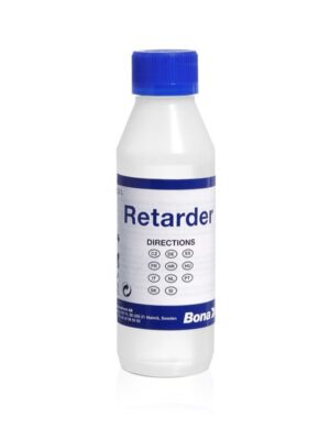 Bona-200ml_retarder-parquet