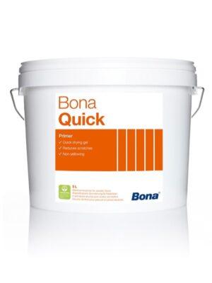 Bona-5L_Quick