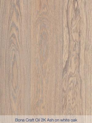 Bona-Craft-Oil-2K-Ash-on-white-oak