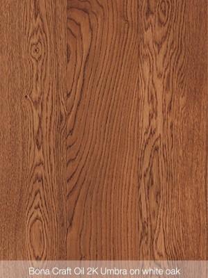 Bona-Craft-Oil-2K-Umbra-on-white-oak