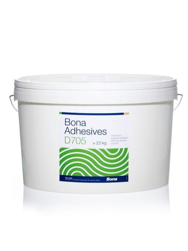 Bona D705