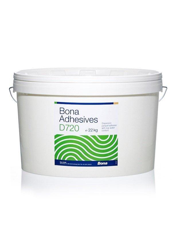 Bona D720