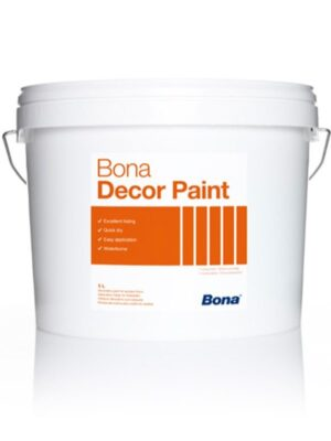 Bona-Decor-Paint