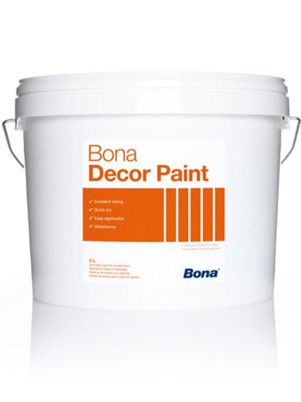 Bona-Decor-Paint