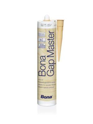Bona-Gap-Master