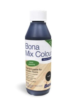 Bona-Mix-Colour-lp600
