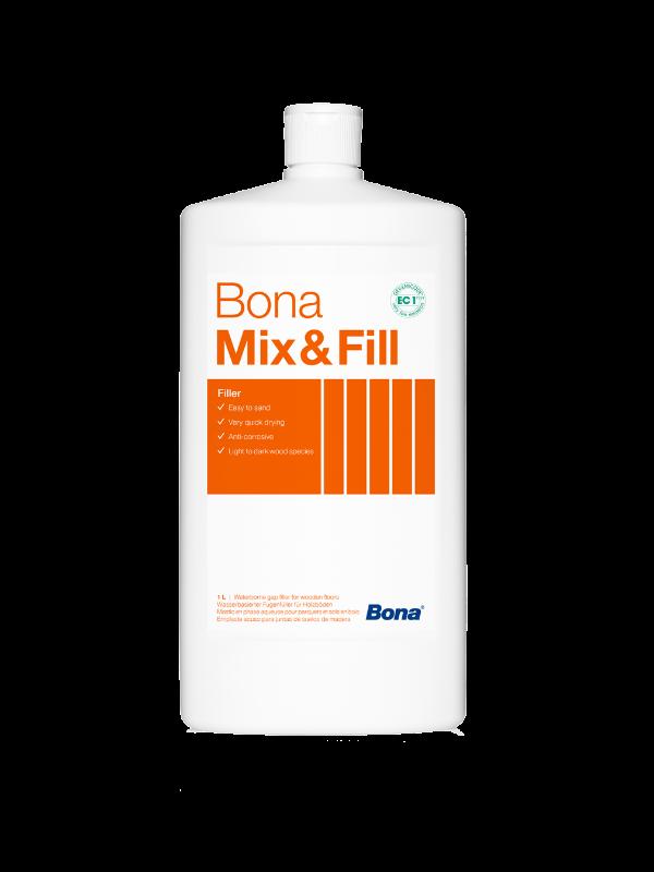 Bona-Mix-Fill-1L