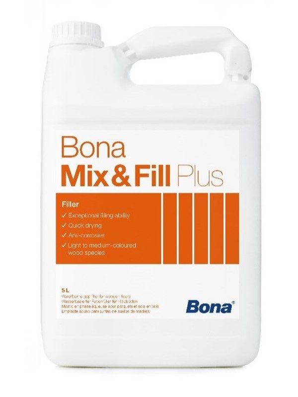 Bona-MixFill-Plus