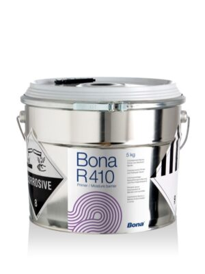 Bona R410