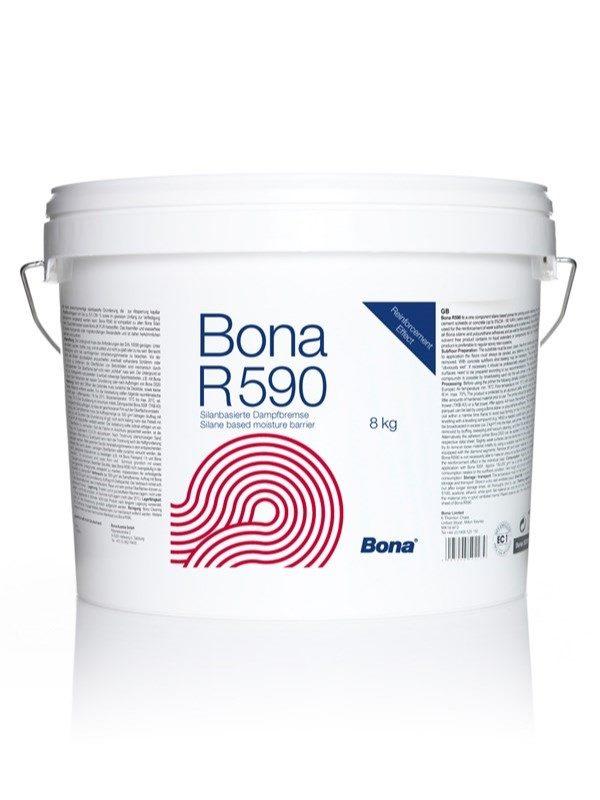 Bona R590