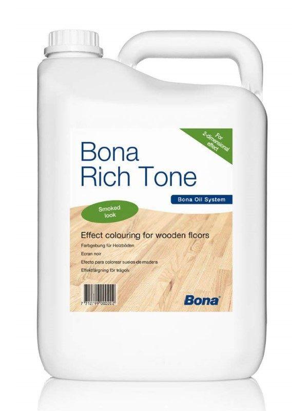 Bona-Rich-Tone-lp600