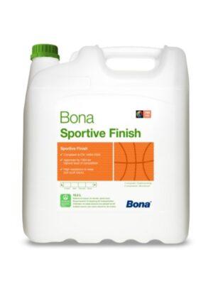 Bona-Sportive-Finish-parquet