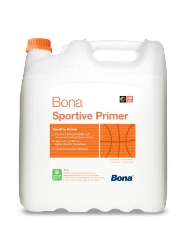Bona-Sportive-Primer-10L