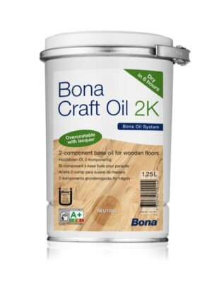 Bona-craft-oil-2k-lp600