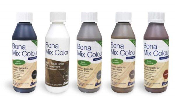 Bona_Mix_Colour_lp2600