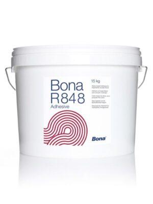 Bona_R848