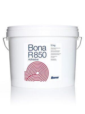 Bona_R850