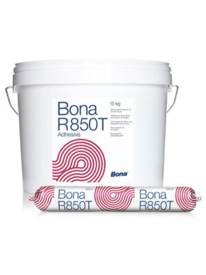 Bona_R850T