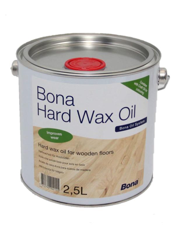 bona-wax-oil-600lp