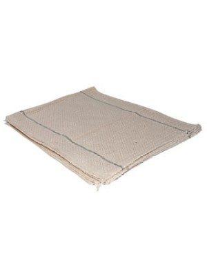 cotton-cloth_320