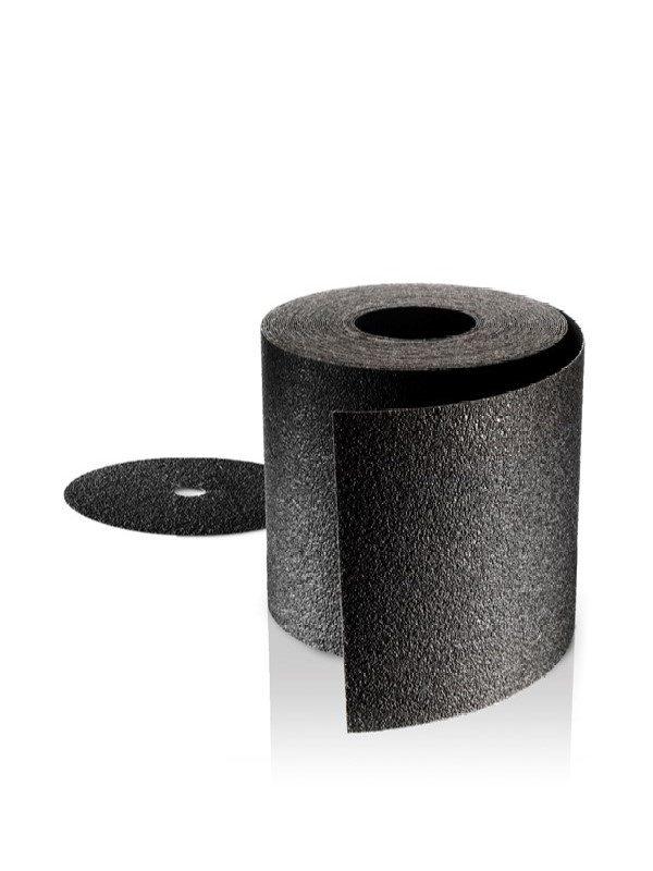Bona 8100 Carbono de Silicio