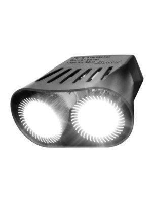 Lampara LED Flexisand