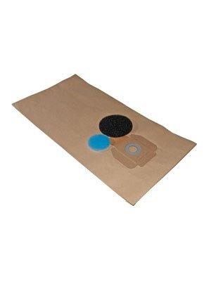 Saco de polvo de papel Bona
