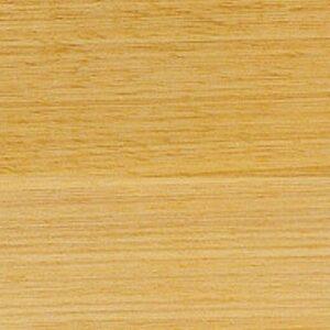 tauari-elegance